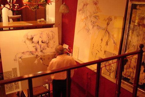 02 3 Grandes formatos mural